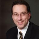 Eric M. Stofman, DC, FICPA